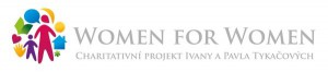 womwn-for-women-logo