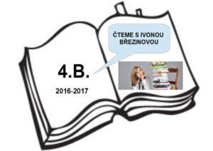 book-4-b-brezinova-uvod-obr