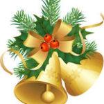 depositphotos_2010009-stock-illustration-christmas-bells